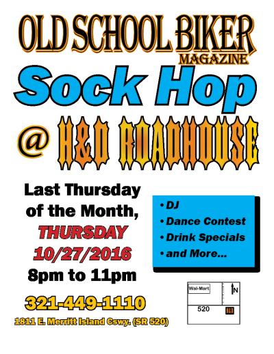 hdsockhop10-27