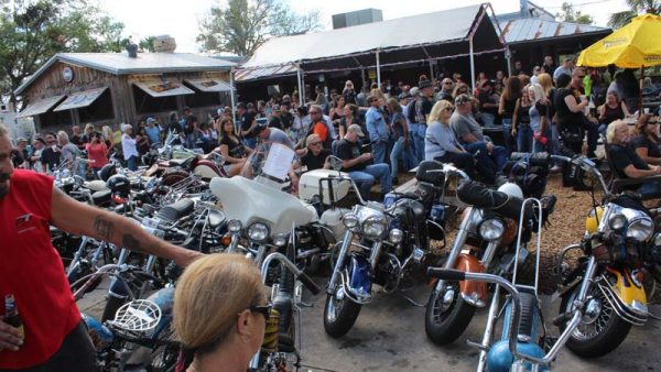 Midwest Motorcycle's 22nd Anniversary Bike Show at the Beaver Bar! The event was nothing short of fabulous!