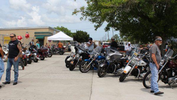 SGT B's Motorcycles Swap Meet 4/15/2017 SGT B's Motorcycles