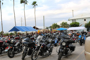 22nd Annual Biker Bash (1)