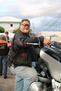 22nd Annual Biker Bash (10)