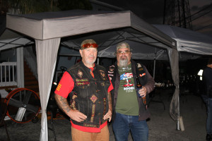 22nd Annual Biker Bash (12)