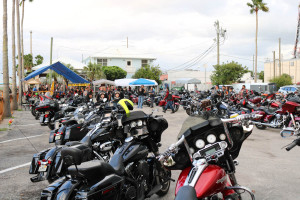 22nd Annual Biker Bash (2)