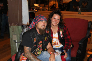 22nd Annual Biker Bash (23)
