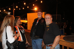 22nd Annual Biker Bash (27)