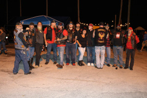 22nd Annual Biker Bash (29)