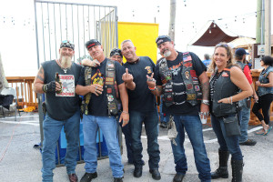 22nd Annual Biker Bash (3)