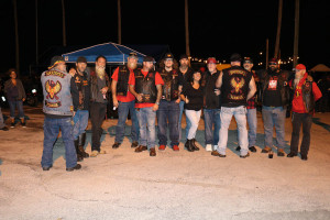 22nd Annual Biker Bash (30)