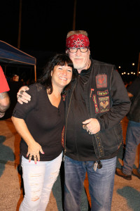 22nd Annual Biker Bash (33)