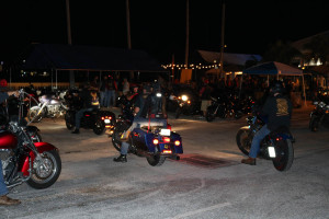 22nd Annual Biker Bash (37)