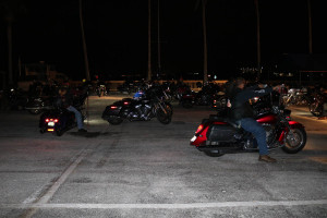 22nd Annual Biker Bash (38)