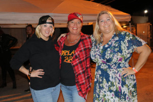 22nd Annual Biker Bash (39)