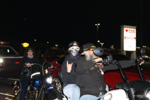 22nd Annual Biker Bash (42)