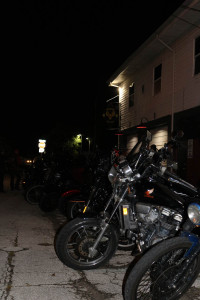 22nd Annual Biker Bash (43)
