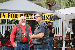 22nd Annual Biker Bash (8)