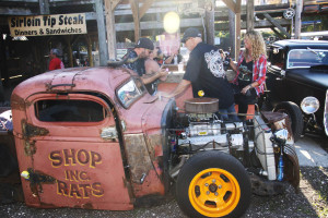 BAD APPLE RAT RODS (13)