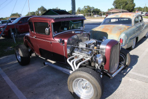 BAD APPLE RAT RODS (2)