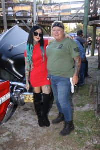BAD APPLE RAT RODS (26)