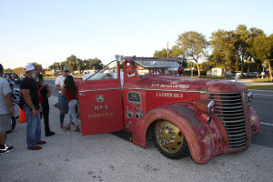 BAD APPLE RAT RODS (30)