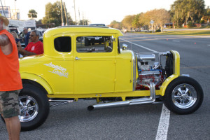 BAD APPLE RAT RODS (31)