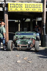 BAD APPLE RAT RODS-VALGAL (1)