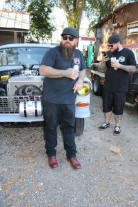 BAD APPLE RAT RODS-VALGAL (11)