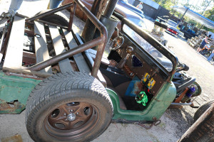 BAD APPLE RAT RODS-VALGAL (2)