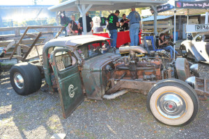 BAD APPLE RAT RODS-VALGAL (23)