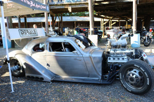 BAD APPLE RAT RODS-VALGAL (25)