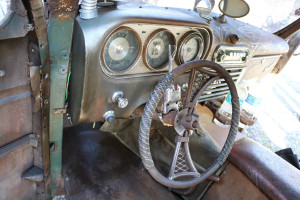 BAD APPLE RAT RODS-VALGAL (26)