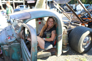 BAD APPLE RAT RODS-VALGAL (28)