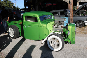 BAD APPLE RAT RODS-VALGAL (29)
