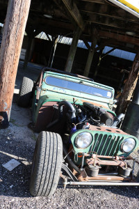 BAD APPLE RAT RODS-VALGAL (3)