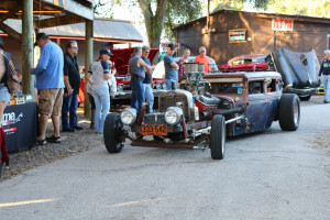 BAD APPLE RAT RODS-VALGAL (39)