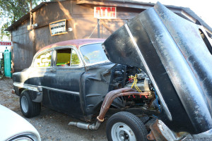 BAD APPLE RAT RODS-VALGAL (41)