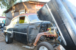BAD APPLE RAT RODS-VALGAL (42)