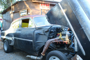 BAD APPLE RAT RODS-VALGAL (43)
