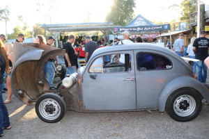 BAD APPLE RAT RODS-VALGAL (46)