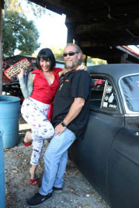 BAD APPLE RAT RODS-VALGAL (47)