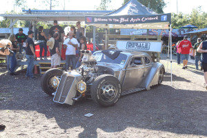 BAD APPLE RAT RODS-VALGAL (65)