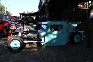BAD APPLE RAT RODS-VALGAL (9)