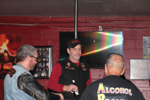 A BENEFIT FOR KNUCKLES (26)