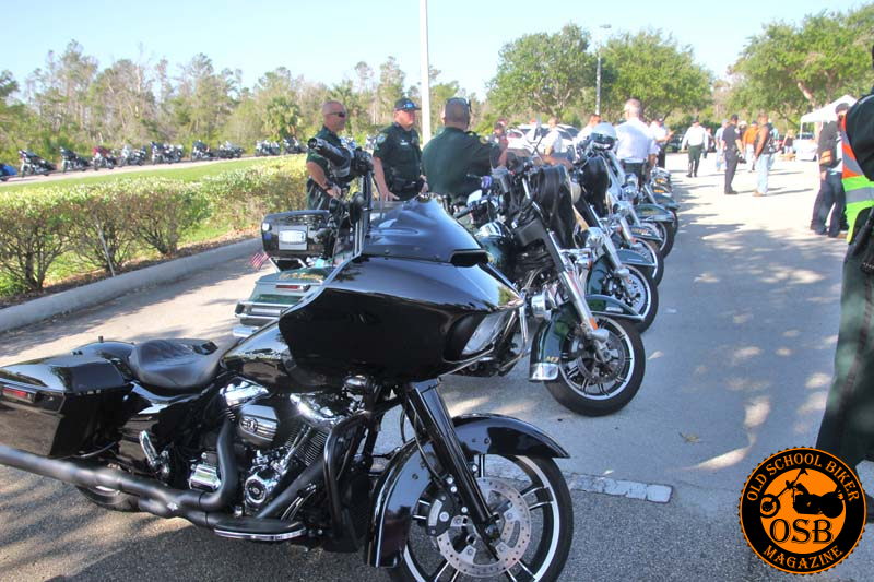 Brevard County Law Ride-2018 (2)