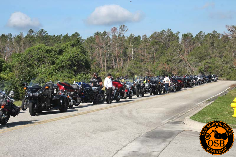 Brevard County Law Ride-2018 (5)