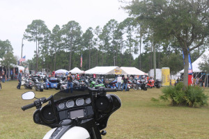 Chop-A-Billy Bike Show (1)