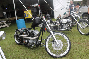 Chop-A-Billy Bike Show (17)