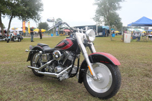 Chop-A-Billy Bike Show (2)