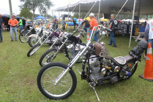 Chop-A-Billy Bike Show (20)
