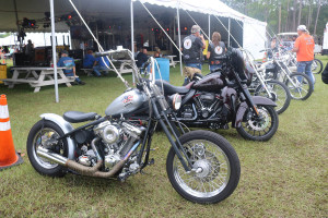 Chop-A-Billy Bike Show (21)