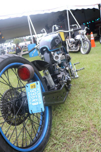 Chop-A-Billy Bike Show (24)